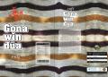 marca Cafe Gonawindúa