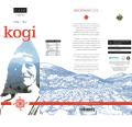 nueva imagen Cafe Kogi